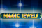 Аппарат Magic Jewels в клубе Вулкан