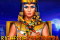 Игровые аппараты Riches Of Cleopatra