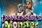 Играть в слоты Frankenslot's Monster